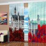 photo-blinds-stick-butik-travel3-3.jpg