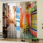 photo-blinds-stick-butik-travel4-1.jpg