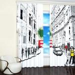 photo-blinds-stick-butik-travel4-2.jpg