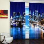 photo-blinds-stick-butik-travel5-1.jpg