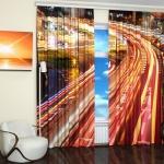 photo-blinds-stick-butik-travel5-2.jpg