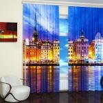 photo-blinds-stick-butik-travel5-3.jpg