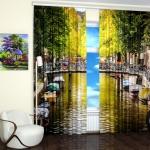 photo-blinds-stick-butik-travel6-3.jpg
