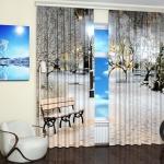 photo-blinds-stick-butik-travel7-2.jpg