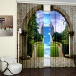 photo-blinds-stick-butik-travel7-3.jpg