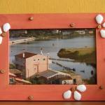 photo-frame1.jpg