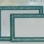 photo-frame15.jpg