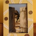 photo-frame4.jpg