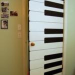 piano-keys-inspired-constructions-design1-1