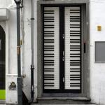 piano-keys-inspired-constructions-design1-2