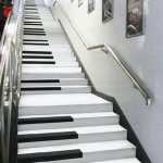 piano-keys-inspired-constructions-design2-1