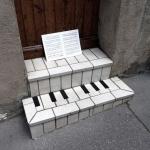 piano-keys-inspired-constructions-design2-2