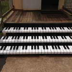 piano-keys-inspired-constructions-design2-3