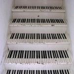 piano-keys-inspired-constructions-design2-4