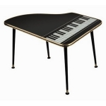 piano-keys-inspired-design-furniture1-1