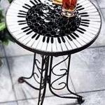 piano-keys-inspired-design-furniture1-2
