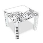 piano-keys-inspired-design-furniture1-3