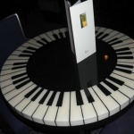 piano-keys-inspired-design-furniture1-4