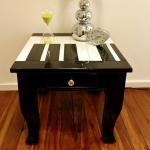 piano-keys-inspired-design-furniture1-5