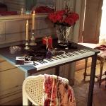 piano-keys-inspired-design-furniture1-6