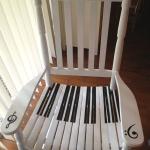 piano-keys-inspired-design-furniture2-1