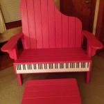 piano-keys-inspired-design-furniture2-2