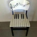 piano-keys-inspired-design-furniture2-3