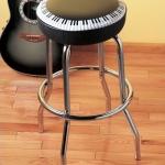 piano-keys-inspired-design-furniture2-5
