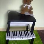 piano-keys-inspired-design-furniture2-7