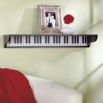 piano-keys-inspired-design-furniture3-1