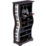 piano-keys-inspired-design-furniture3-2