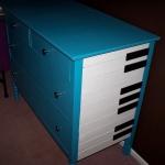 piano-keys-inspired-design-furniture3-3
