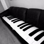 piano-keys-inspired-design-furniture4-1