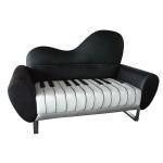 piano-keys-inspired-design-furniture4-2