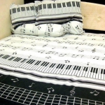 piano-keys-inspired-interior-design-ideas1-2