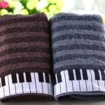 piano-keys-inspired-interior-design-ideas1-5