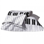 piano-keys-inspired-interior-design-ideas1-6