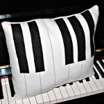 piano-keys-inspired-interior-design-ideas2-1
