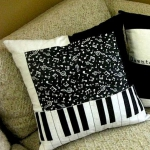 piano-keys-inspired-interior-design-ideas2-3