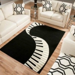 piano-keys-inspired-interior-design-ideas3-1