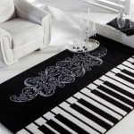 piano-keys-inspired-interior-design-ideas3-2