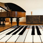 piano-keys-inspired-interior-design-ideas3-4