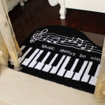 piano-keys-inspired-interior-design-ideas3-5