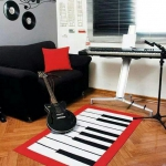 piano-keys-inspired-interior-design-ideas3-7