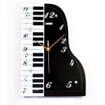 piano-keys-inspired-interior-design-ideas4-3