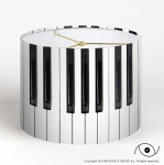 piano-keys-inspired-interior-design-ideas5-1