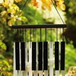 piano-keys-inspired-interior-design-ideas9-8