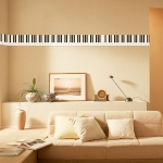 piano-keys-inspired-wall-design1-2
