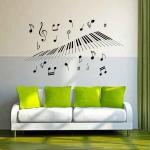 piano-keys-inspired-wall-design1-3