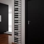 piano-keys-inspired-wall-design1-4
